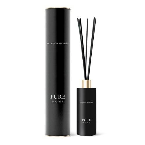 Fragrance Home Ritual Pure 134