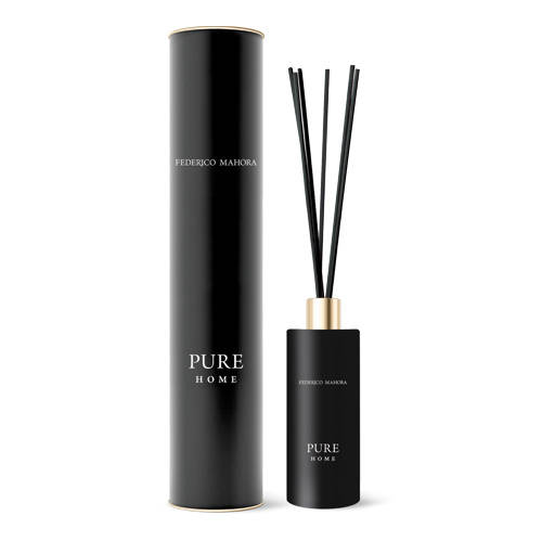 Fragrance Home Ritual Pure 52