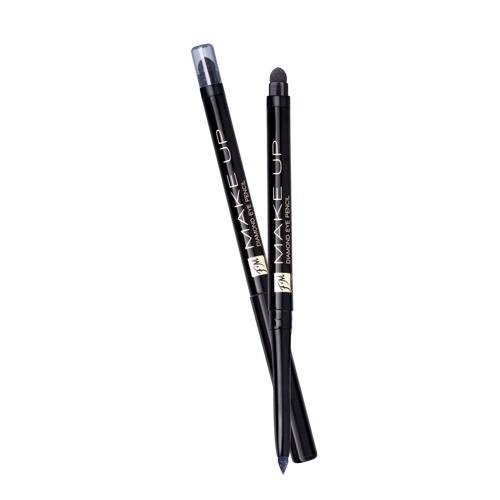 Diamond Eye Pencil ASTRAL BLUE