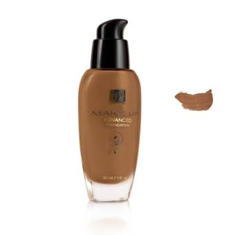 Advanced Foundation GINGER CAKE