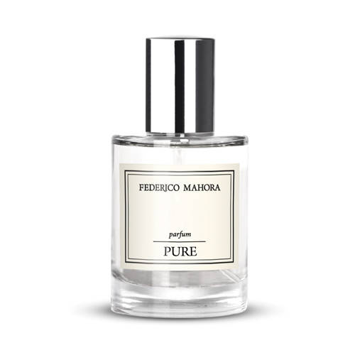Pure 34 - Female fragrance 30 ml
