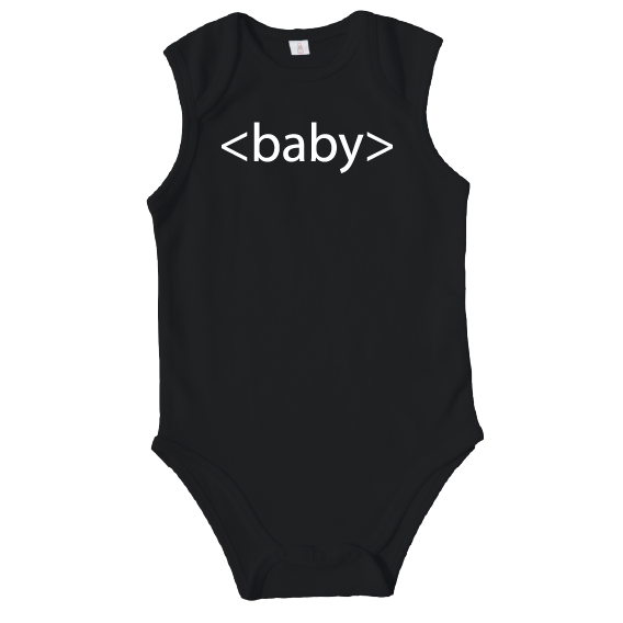 Rompers | nerdy baby