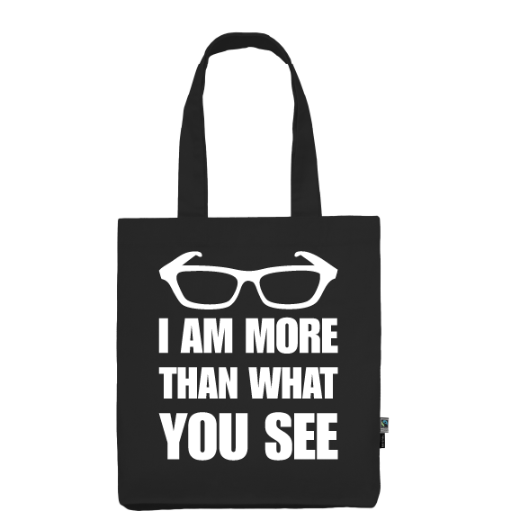 Totebag | More thant what you see