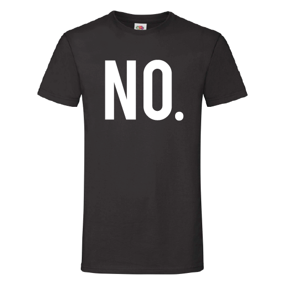 Quote t-shirts | No