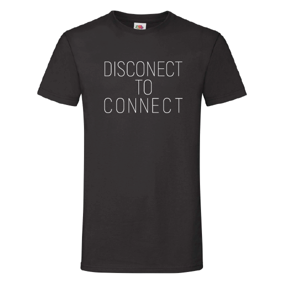000 t-shirts | Connect