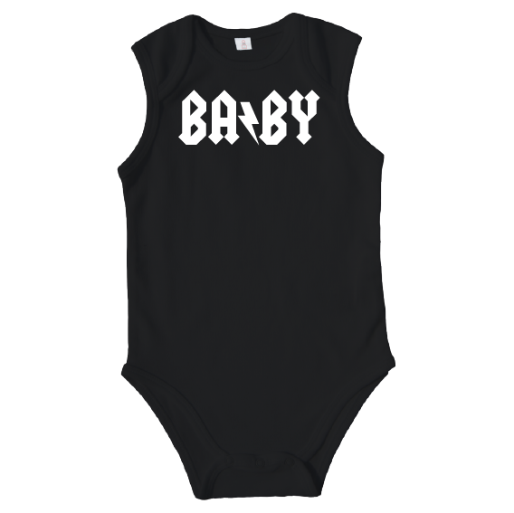Rompers | Baby