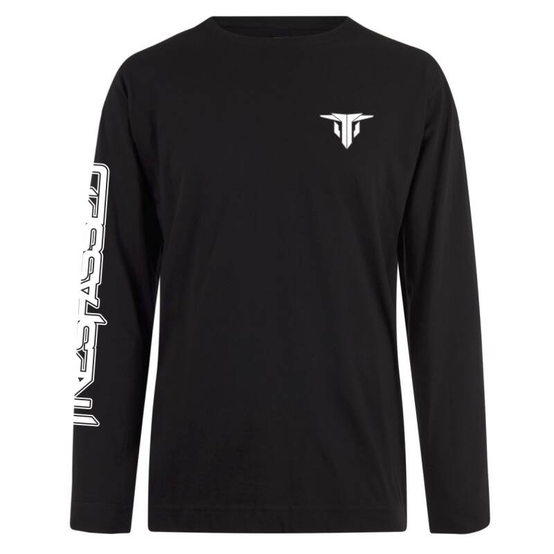 Trespassed Longsleeve 105