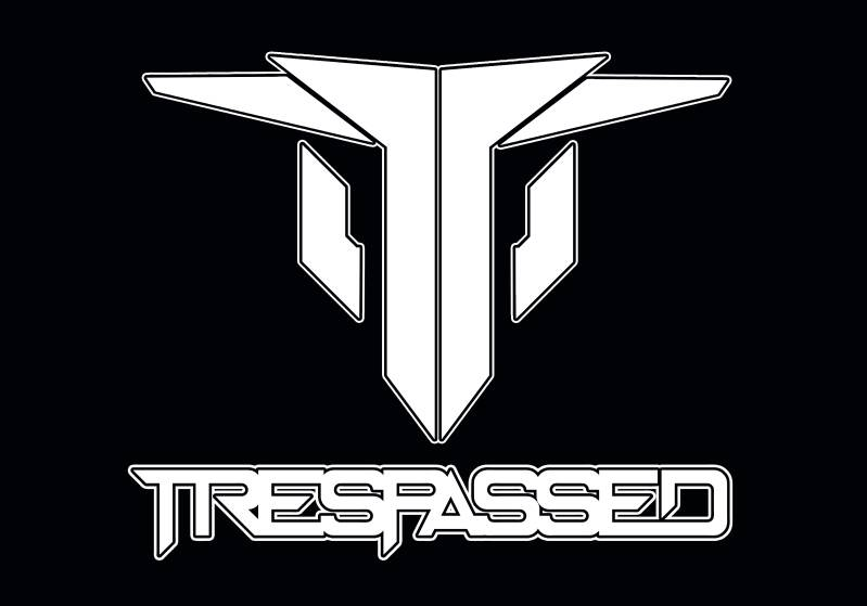 Trespassed Vlag