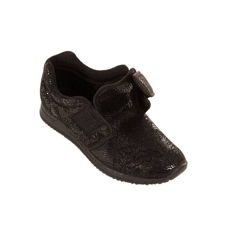 Medily Shoes MSF | type Olivia | soft stretch dames schoen