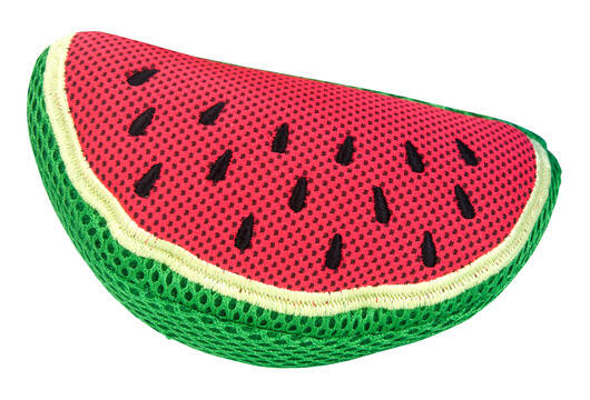AFP Chill Out Watermelon