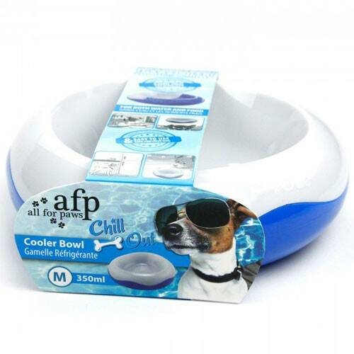 AFP Cooler Bowl 500 ml