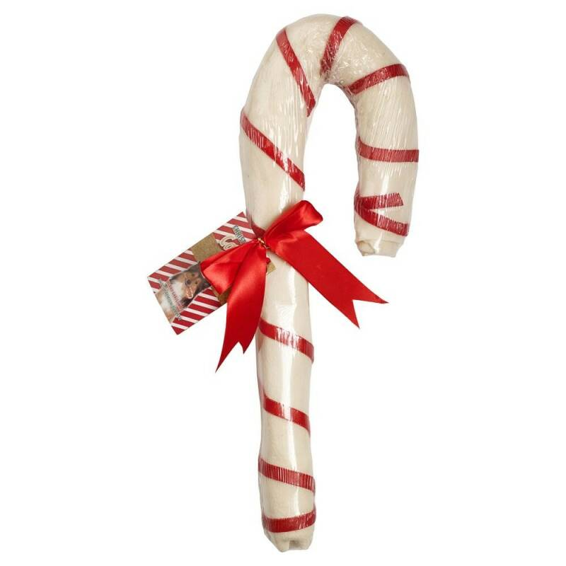 Christmas Candy Cane 350gr