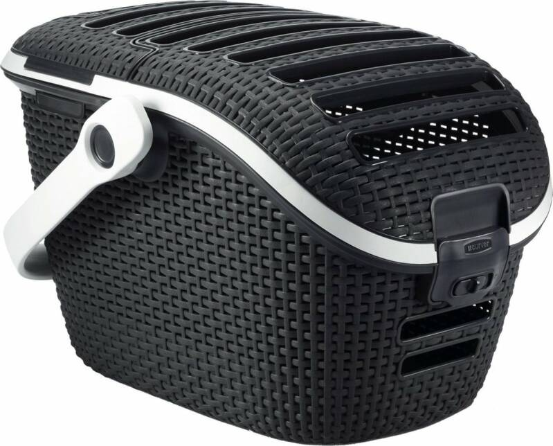 Curver Petlife Carrier