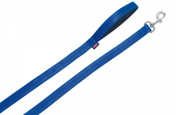 Nobby Soft Grip Leiband XS