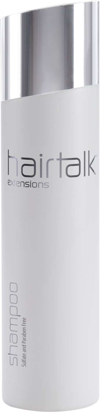 Hairtalk Shampoo