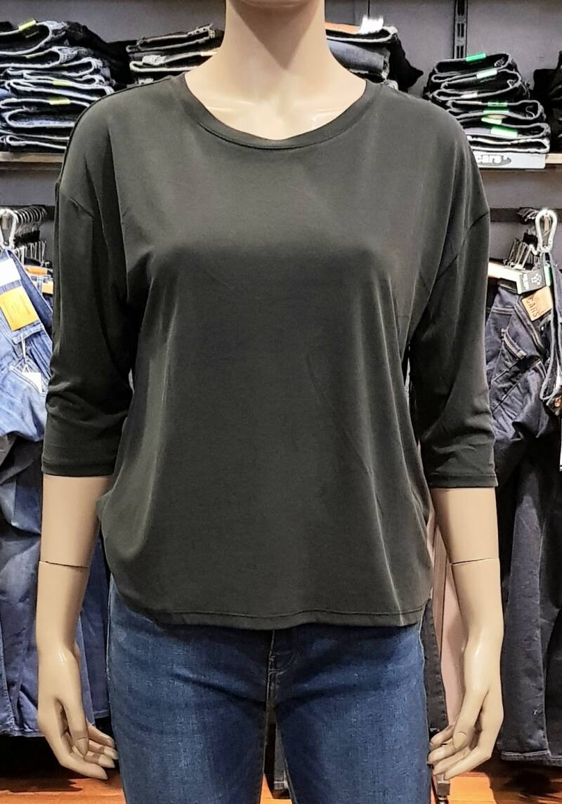 Only Top Nr. 085