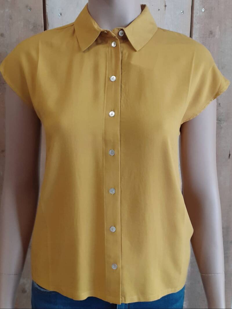 Only Blouse Nr. 387