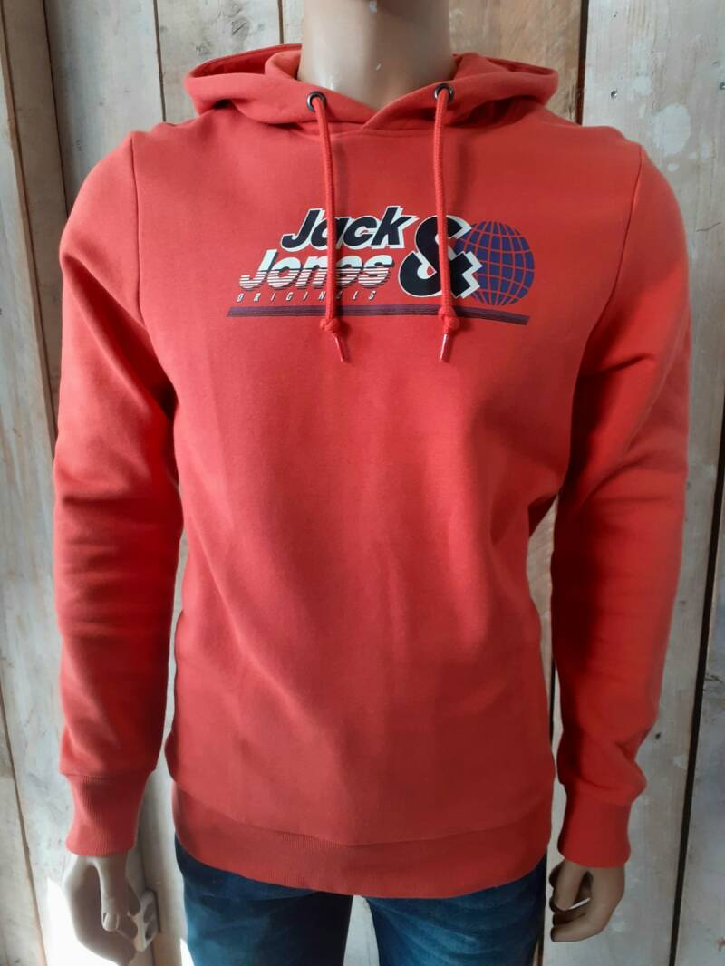 Jack & Jones sweater Nr. 320