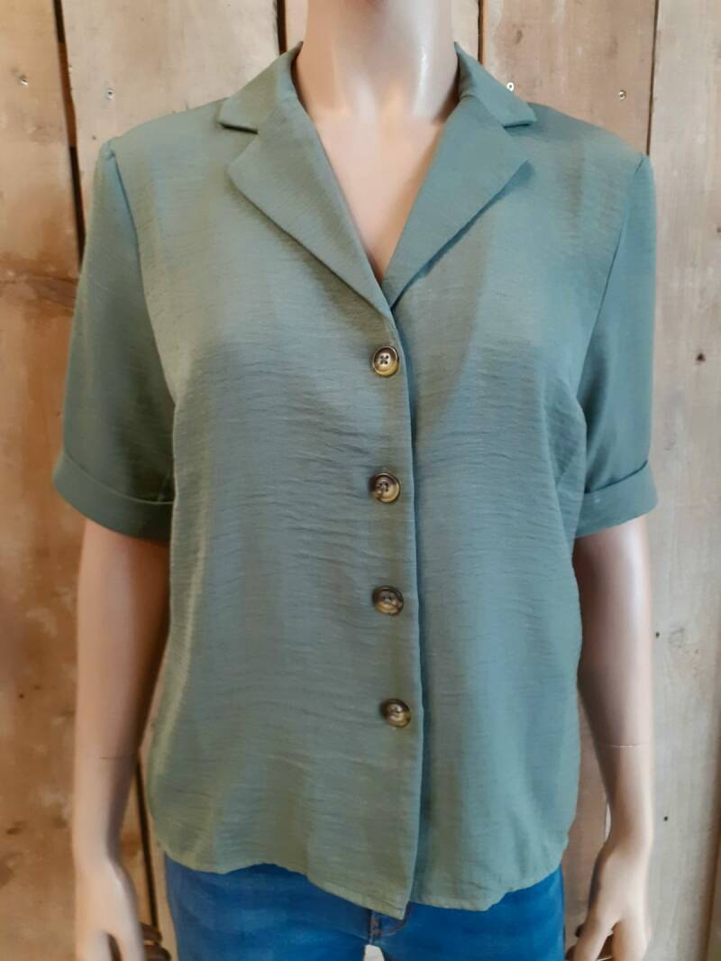 Only Blouse Nr. 401