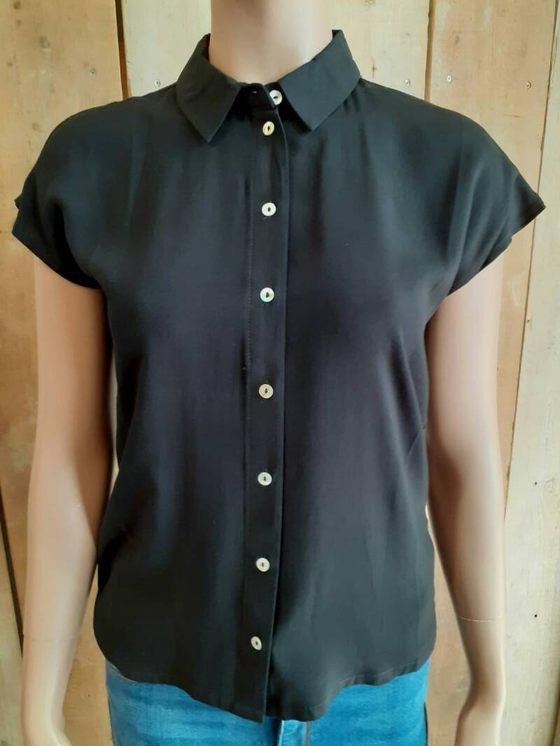 Only Blouse Nr. 389
