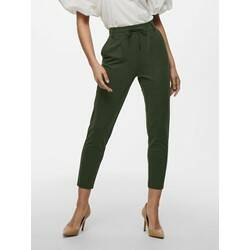 ONLY POPTRASH EASY COLOUR PANT NOOS 15115847 PEAT