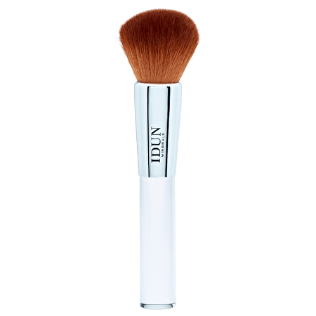 Brush-Kabuki Brush