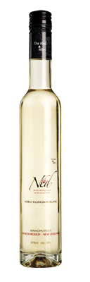 The Ned Noble Sauvignon Blanc 2018