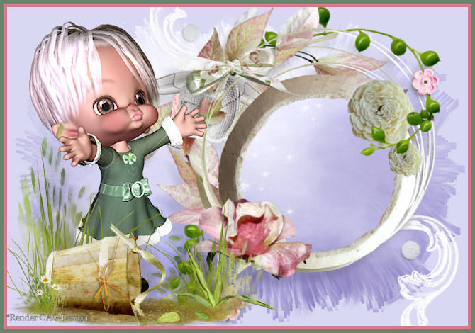 K10-CAG-Dream.jpg