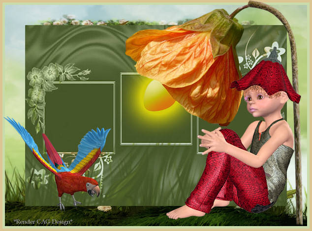 K11-CAG-Dream.jpg