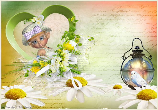 K12-CAG-Dream.jpg