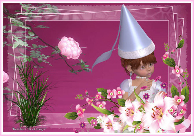 K13-CAG-Dream.jpg