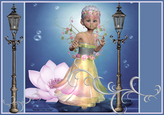 K14-CAG-Dream.jpg