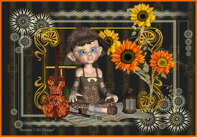 K16-CAG-Dream.jpg