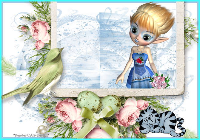 K9-CAG-Dream.jpg