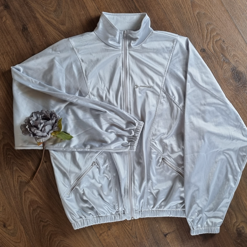 Vintage Sport Top | Shell 2