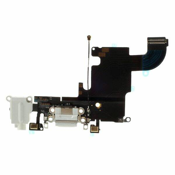 iPhone 6S dock connector