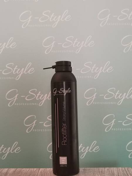 G-Style Professional Rootlifter 300ml