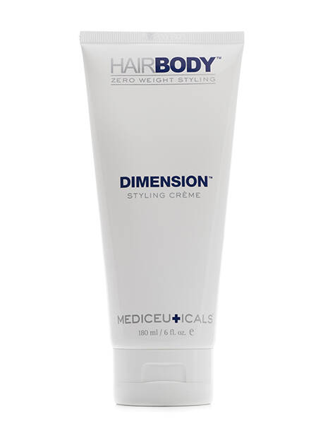 Mediceuticals Dimension styling creme