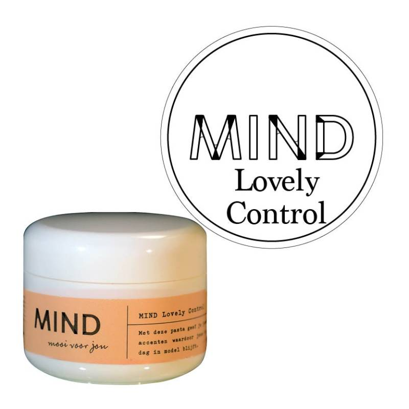 MIND Lovely Control