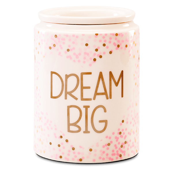 Dream Sparkle Warmer