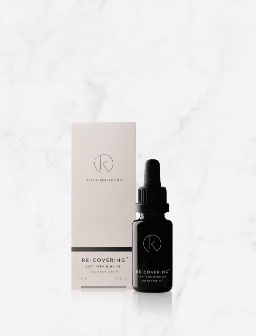 IK Re-Covering+ 15ml