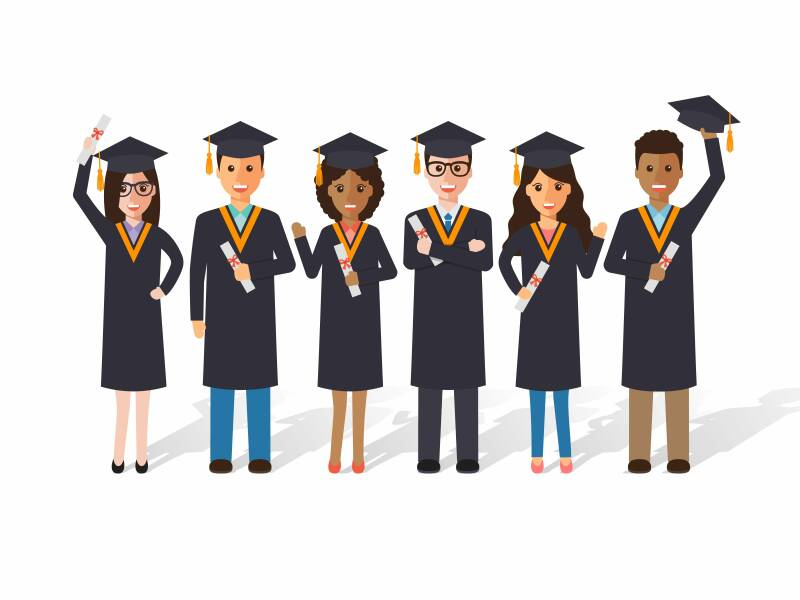 Student/limited income