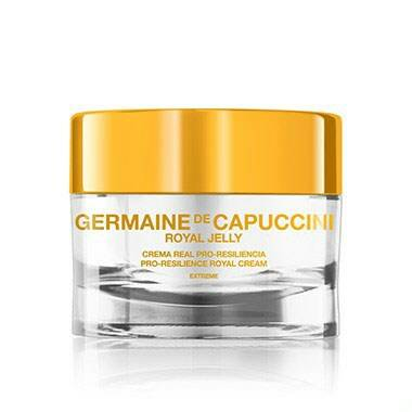 Royal Jelly Pro-Resilience Cream Extreme