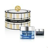 Golden Hours Excel Therapy 02 cream