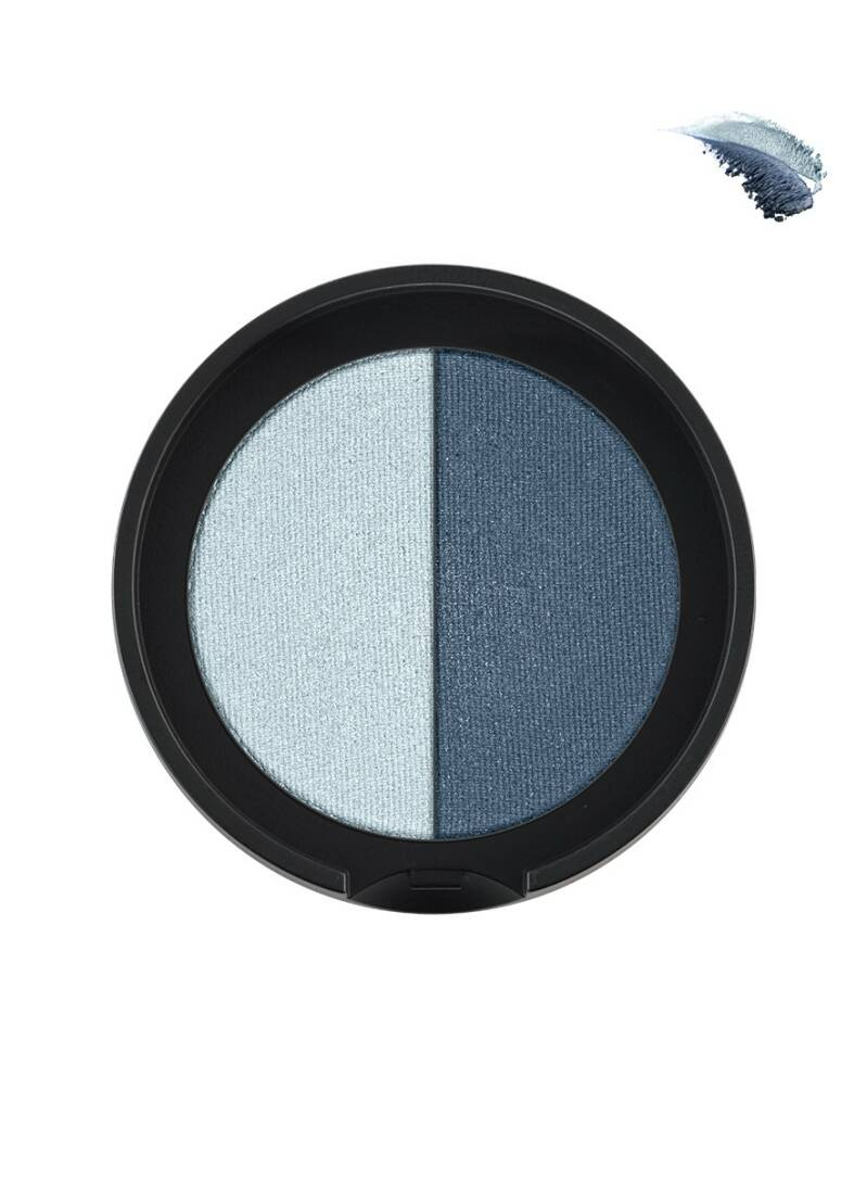 LR Colours Eyeshadow - Sky 'n' shadow