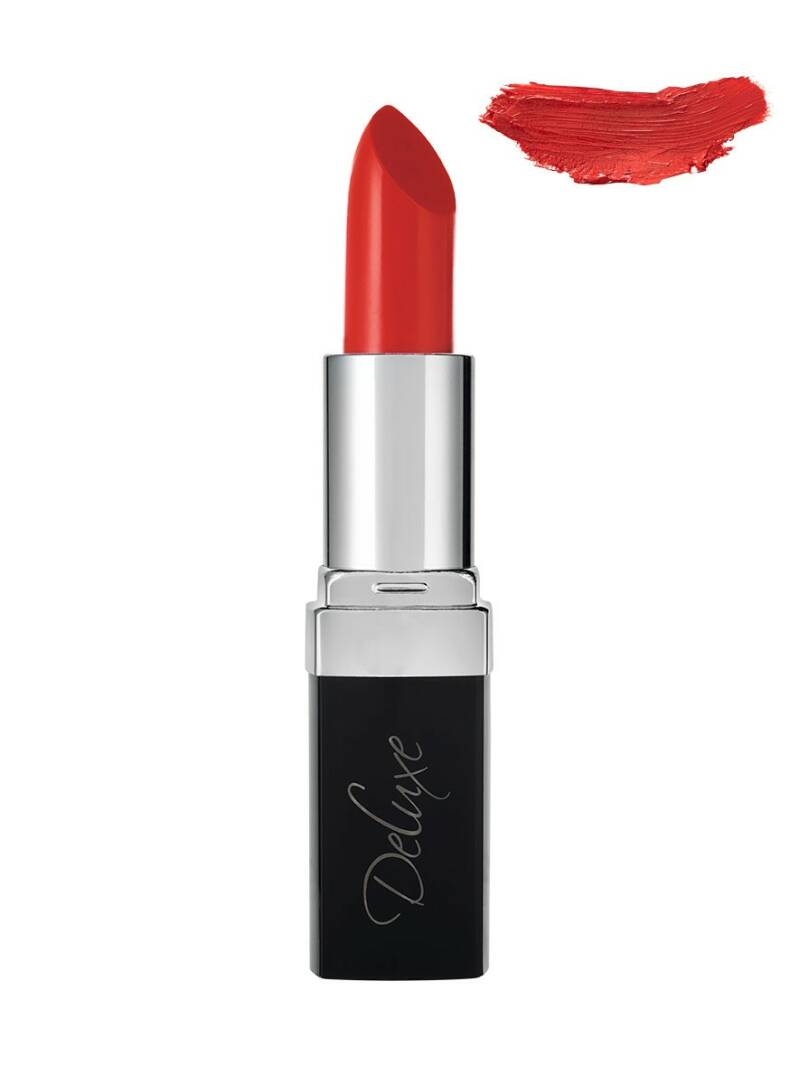 LR Deluxe High Impact Lipstick - Camney Red