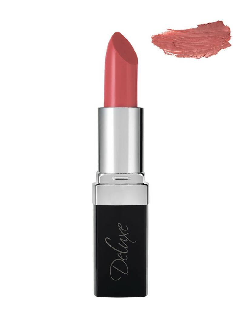 LR Deluxe High Impact Lipstick - Sensual Rosewood