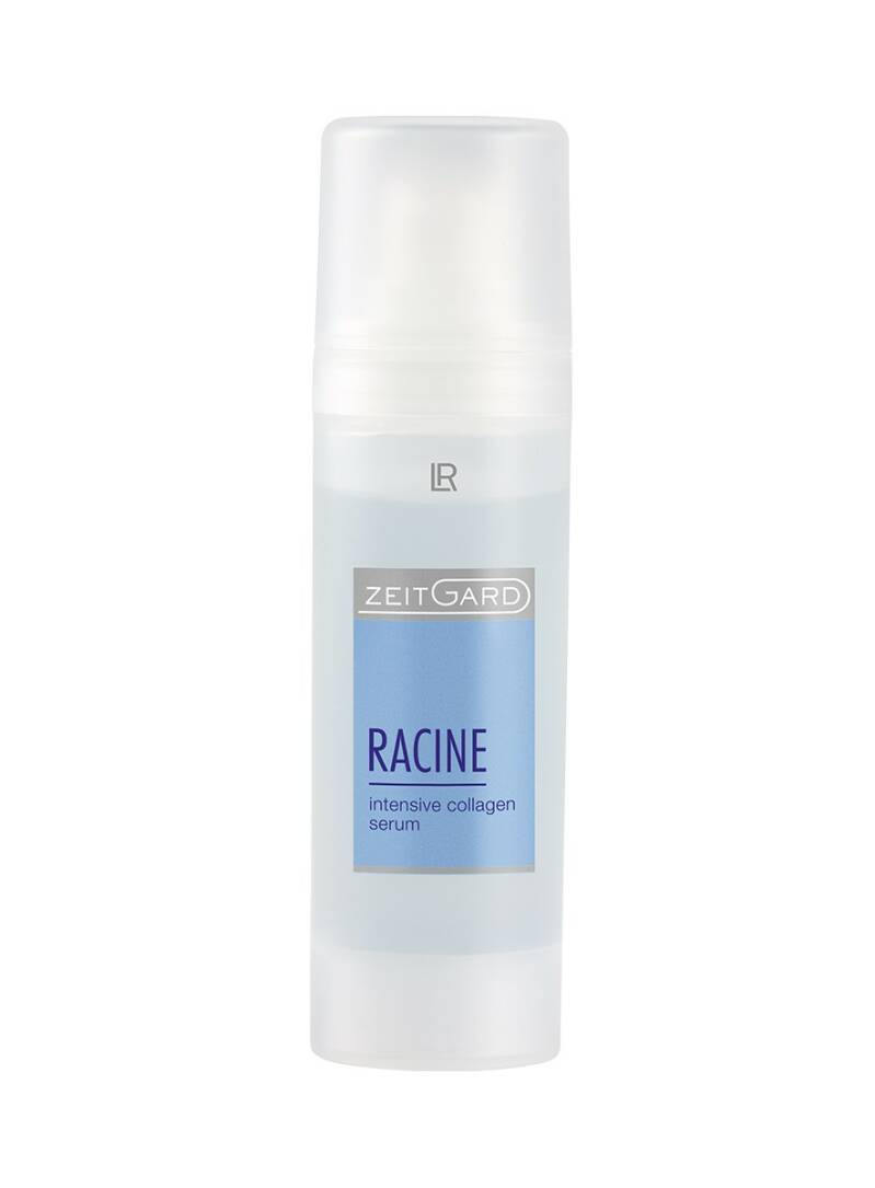 ZEITGARD Racine Collagen Serum