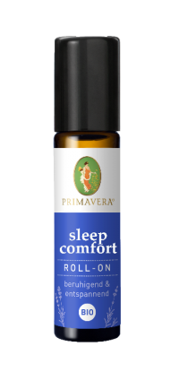 Sleep Comfort roll-on