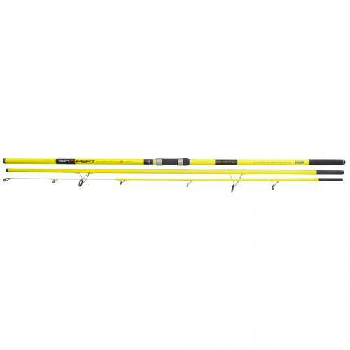 DEGA Pro-Xpert Incredible distance Strandhengel (1360420)